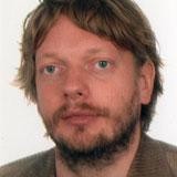 Paweł Heppner